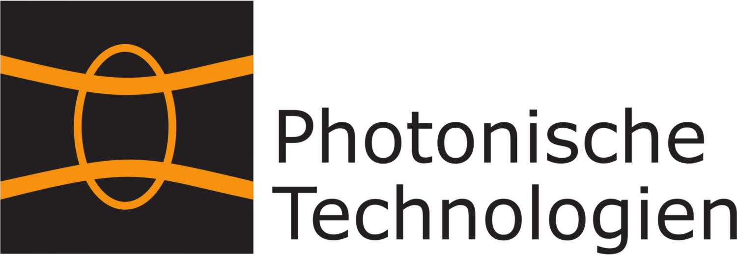Institute of Photonic Technologies